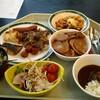 ホテル日航ノースランド帯広 - 料理写真: