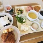 祝いの宿 登別グランドホテル - 料理写真:
