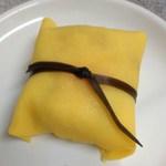 13791809 - 茶巾寿司(250円)