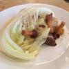 Restaurant Anis - 料理写真: