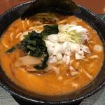 ルンゴカーニバル 北海道レストラン - 料理写真: