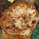 Big-Pig - 瀬戸内がんす 390円