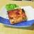 喜楽丸 - 料理写真:トロサーモン西京漬けみそ焼き