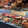 はこだて海鮮市場  - 料理写真: