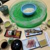 唐船峡 そうめん流し - 料理写真:A定食 ¥1680
