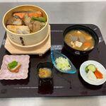 日本料理 楓  -