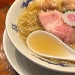 137940504 - スープ