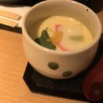天下の台所大起水産 さしみと寿司の店 -