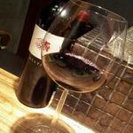 13796194 - 赤ワイン(ワシントン産)