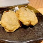 ハチマル蒲鉾 -