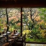 桜茶屋 - メイン写真: