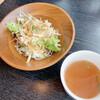 Kuruminomi - 料理写真: