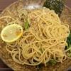 はぐるま - 料理写真:
