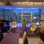 阿波踊り&ミュージック Cafe&Barコティ - 月例イベント「フリーLive」