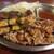 五味鳥 - 料理写真:皮、五味焼、とりねぎです☆ 2020-0929訪問