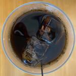 コーヒー & ランチ ポージィ -