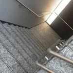 13799758 - 201207 ダノイ 地下に続く階段.jpg