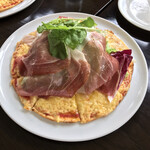 Pizza&イタリアンレストラン NICOLA - 料理写真:
