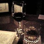 ティエラ - 赤ワイン