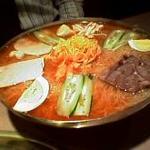 冷麺専門店 KORYO -