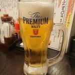 丸吉酒場 -