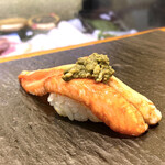 和幸寿司 -