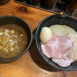 麺や新倉 - 料理写真: