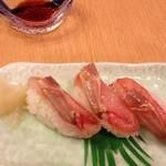 13802755 - 蟹の寿司