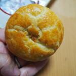 洋風笠間菓子グリュイエール - 笠間まろんパイ