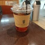 プラス スタンドコーヒー -