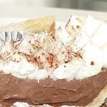 138037692 - チョコクリームパイ全体像