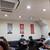 ごはんや金沢 - 内観写真:店内 満席