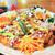 ナマラマサラ - 料理写真:カレー3種のマサラスペシャル1450円