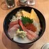 Sushi TOCHINO-KI