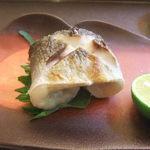 梅乃寿司 - 7/10 こっちはかます。