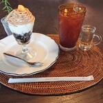 cafe copan -