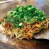 のんのん - 料理写真:のんのんデラックス