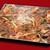 キムラヤのテッパン料理 - メイン写真: