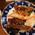 アガリコ 1/3 オリエンタルビストロ - 料理写真:
