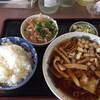 円城 - 料理写真: