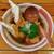 らどん 小椋 - 料理写真:とり天らどん(700円)