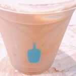 ブルーボトルコーヒー - 私のニューオリンズ