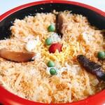 カネカツかなや食堂 - 昭和の味