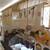 名古屋コーチン 麺屋 鳥しげ - 外観写真:名古屋パルコ西館の7階