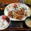 やまいち - 料理写真:ランチバイキング2020.10.07