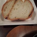 13811037 - パンの焼き目