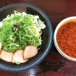 麺遊亭  - 料理写真: