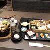 寿司しゃぶしゃぶ ゆず庵 - 料理写真: