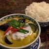 マイペンライ - 料理写真: