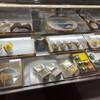 モナコ洋菓子店